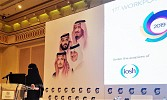 Intertek participates in inaugural Saudi Workplace Health and Safety conference