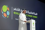 World Green Economy Summit 2019 concludes with the announcement of the 6th Dubai Declaration