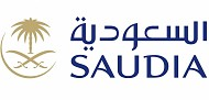 Saudi Airlines Wins Best Hajj Airline Carrier Award