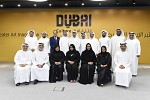Dubai Culture forms an Advisory Committee for Performing Arts