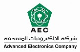 Advanced Electronics Company to showcase defense and aerospace solutions portfolio at Dubai Airshow