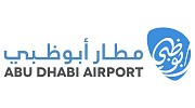 Abu Dhabi International Airport holds its 3rd Foreign Object Debris pickup walk
