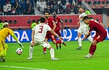 Liverpool edges Flamengo in extra time to win Club World Cup