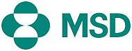 MSD to host recruitment events for Saudi Pharmacy Graduates in Riyadh and in Jeddah