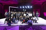 Second Edition Of Misk500 Accelerator Program Ends On A High Note