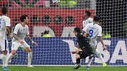 Saudi Al-Hilal Rank 4th, in the Club World Cup, unluckily, on Shoot-out from the Penalty Spot
