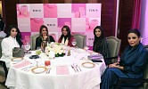 TOUS takes the wraps off its latest collection in the Saudi market
