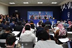 Juventus, Lazio set their goals at Saudi press conferences