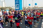 Dubai Holding Calls for Emiratis to Enter Dubai Marathon 2020 in New National Pride Campaign '#My City_My Race'
