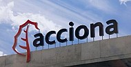 ACCIONA RANKS AMONG WORLD LEADERS IN CLIMATE ACTION ACCORDING TO CDP REPORT
