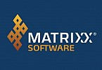 STC Selects MATRIXX Software, Celfocus and STC Solutions to Power Jawwy, STC's Digital-First Mobile Brand