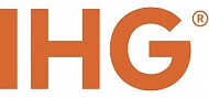 IHG signs two new hotels in Saudi Arabia
