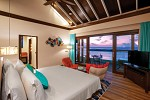 Atmosphere Kanifushi Maldives Unveils New Overwater Villas
