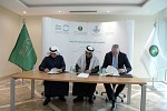 SIRC unveils new integrated waste management plan with Eastern Province Municipality