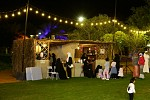 Dubai Culture concludes successful first edition of Hatta Cultural Nights