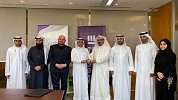Emirates Islamic contributes AED 5 million to Erada Center for Treatment and Rehab