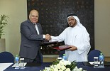 Atticus signs a strategic partnership with  Association of Arab Universities in Dubai