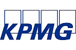 KPMG is Professional Partner of  Saudi Accountants Forum in Riyadh