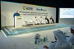 2020 marks start of 'decade of action' UAE and international policymakers declare ahead of Abu Dhabi Sustainability Week 2020
