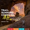 EcoTrail AlUla Attracts Running Enthusiasts from Around the World