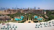 Four Seasons UAE Collection properties retain prestigious 
