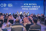 6th Retail Leaders Circle MENA Summit Concluded in Riyadh 2 Riyadh