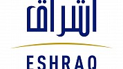 Eshraq Investments records net profit of AED 11.8 million before impairments during the Financial Year ending on 31 December 2019