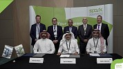 King Salman Energy Park (SPARK) signs agreement with ENGIE Cofely as a facility management advisor