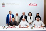 Takeda Pharmaceutical Company Signs a Memorandum of Understanding (MoU) with Ministry of Health and Prevention (MOHAP)