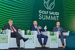 Golf Saudi Summit Concludes By Reinforcing Kingdom's Commitment To Golf Development