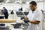 Ford Works With 3M, GE, UAW to Speed Production of Respirators for Healthcare Workers, Ventilators for Coronavirus Patients