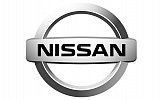 COVID-19: Information on Nissan operations in Africa, Middle East, India region