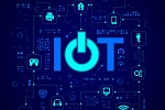 81% of businesses in KSA already use IoT platforms despite security risks