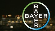 Bayer launches recruitment drive in Saudi Arabia supporting continued growth of healthcare sector and Saudization goals
