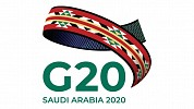 Virtual Meeting of Extraordinary G20 Energy Ministers to Hold Next Friday