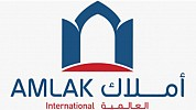 Saudi's Amlak International Achieves 14.5% Net Income Growth for FY19