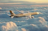 ETIHAD AIRWAYS CONTINUES TO OPERATE SPECIAL PASSENGER FLIGHTS