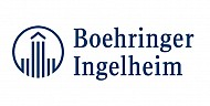 COVID-19: Boehringer Ingelheim steps up effort with Global Support Program