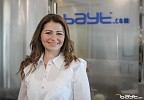 Bayt.com: 2 in 3 GCC Professionals Foresee Increase in Virtual Job Search Amidst Coronavirus Pandemic