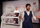 Global Village and Dubai Holding announce raffle winner of AED 1.4 million Dubai Wharf apartment