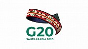 G20 Finance Ministers and Central Bank Governors Hold Virtual Meeting