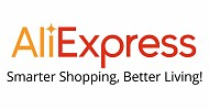 AliExpress records strong growth in  'Home Demand' segment in Saudi Arabia