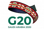 On Behalf of G20, Minister of Finance Calls for Cooperation with All Active Organizations to Face Coronavirus Pandemic