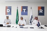 Ministry of Human Resources and Social Development signs Cooperation Agreement with Bahri to nurture CSR culture in Saudi Arabia