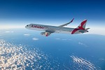 Air Arabia reports solid first quarter 2020 net profit of AED 71 million