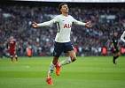 England And Tottenham Hotspur Star Dele Alli Set To Join US$10million COVID-19 Charity Esports Series Gamers Without Borders' Featuring Fortnite