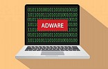 The rise of adware: Kaspersky found three compromised popular mobile apps in three months