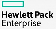 Hewlett Packard Enterprise Delivers the Cloud Experience Everywhere with the General Availability of HPE GreenLake Central
