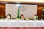 Kingdom of Saudi Arabia Announces USD 500 Million to Yemen during the Opening Ceremony of Yemen High-Level Pledging Event 2020