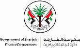 Sharjah Government initiates 4 billion dirham Sharjah Liquidity Support Mechanism to alleviate economic impact of COVID-19